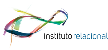 logo_institutorelacional